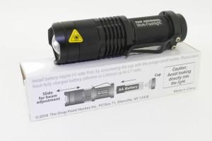 Work-Flashlight_Instruction_Side_1252